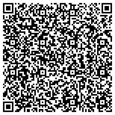 QR-код с контактной информацией организации Днепртрансинвест, ООО
