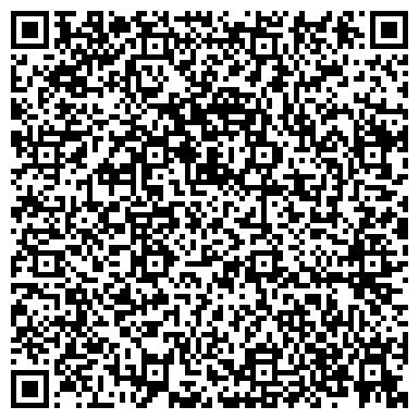 QR-код с контактной информацией организации ДТК-Украина, ООО