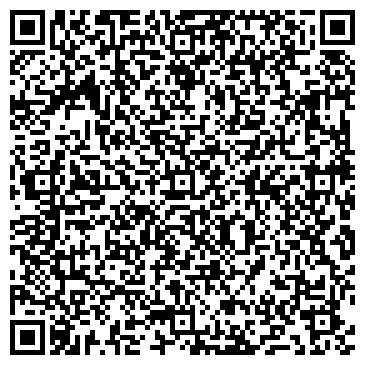 QR-код с контактной информацией организации Будтехремонт 7, ЧП