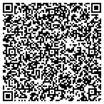 QR-код с контактной информацией организации Кремремпупь РСК, ООО