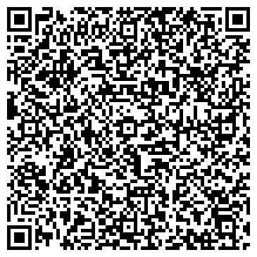 QR-код с контактной информацией организации ПАЛЛАСОВСКИЙ, МЯСОПЕРЕРАБАТЫВАЮЩИЙ КОМБИНАТ