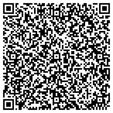 QR-код с контактной информацией организации Оптитон, ООО