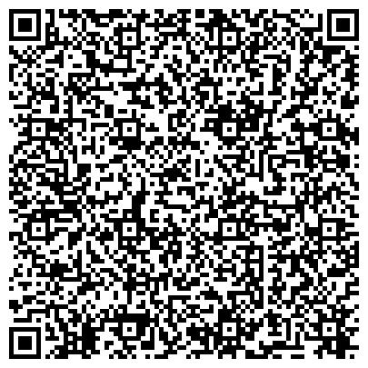 QR-код с контактной информацией организации Еврометиз, ООО (ВКФ Єврометиз)