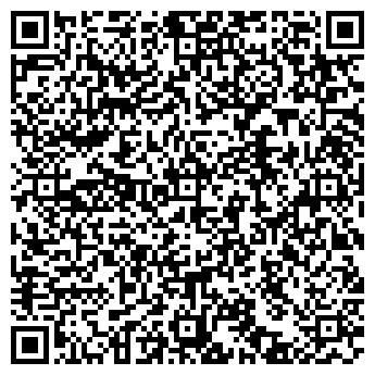 QR-код с контактной информацией организации Суперкрафт, ЧП