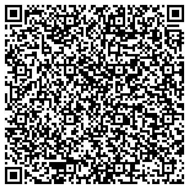 QR-код с контактной информацией организации Комплект Вагон, ООО