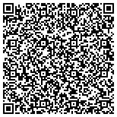 QR-код с контактной информацией организации APG-Proflink Consulting, ООО (ПРОФ-ЛИНК КОНСАЛТИНГ)