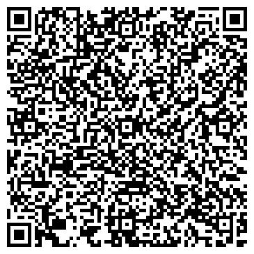 QR-код с контактной информацией организации Курделяс, ЧП
