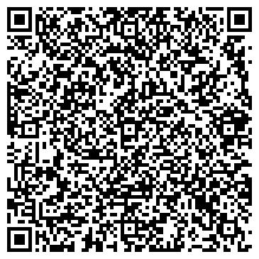 QR-код с контактной информацией организации Кайлас ЛТД, ООО