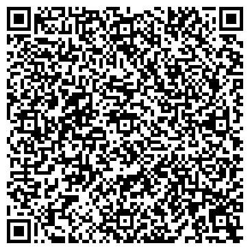 QR-код с контактной информацией организации Континент-Авиа, ООО