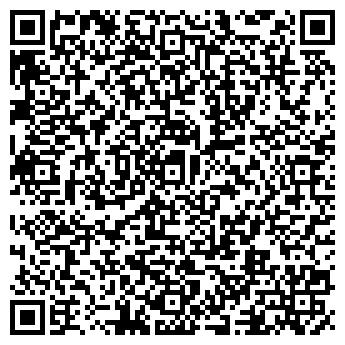 QR-код с контактной информацией организации Укрспецагрострой, ЧП