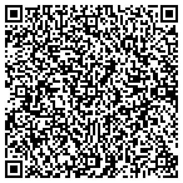 QR-код с контактной информацией организации Укржелтранс,ООО