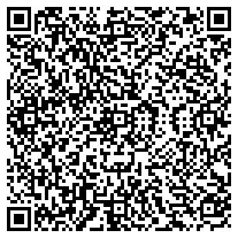 QR-код с контактной информацией организации Сторик, ЧП