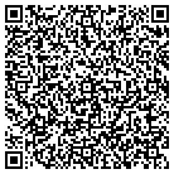 QR-код с контактной информацией организации Светайло, ЧП