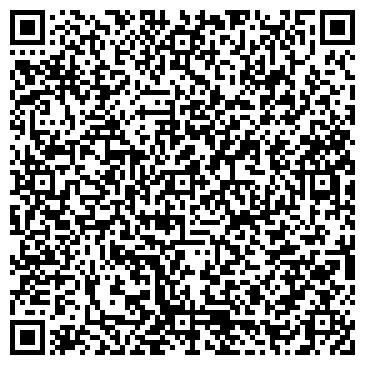 QR-код с контактной информацией организации Универсалпоставка ПКФ, ООО
