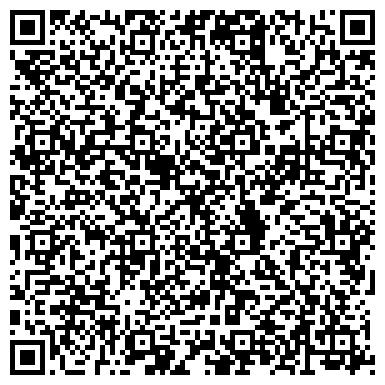 QR-код с контактной информацией организации ЦЕНТРАЛЬНОЕ ПОТРЕБИТЕЛЬСКОЕ ОБЩЕСТВО ПАЛЛАСОВСКОГО РАЙОНА