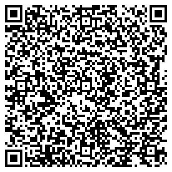 QR-код с контактной информацией организации Сапфирнефть,ЧП
