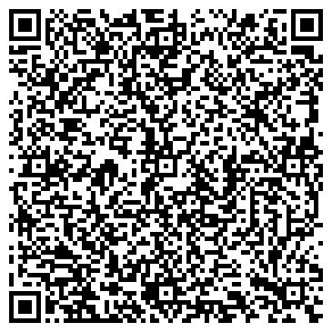 QR-код с контактной информацией организации Тенишев С.Н., ЧП