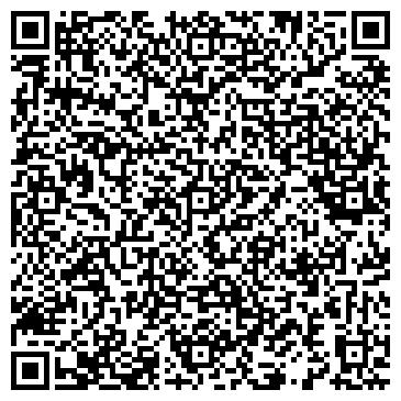 QR-код с контактной информацией организации Луганскдоркомплект, ЧП