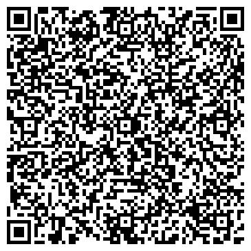 QR-код с контактной информацией организации Дунамис, ООО