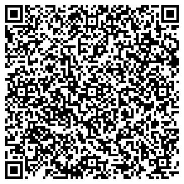 QR-код с контактной информацией организации КРЕСТЬЯНСКОЕ ХОЗЯЙСТВО СКОБЕЛЕВА В. А.