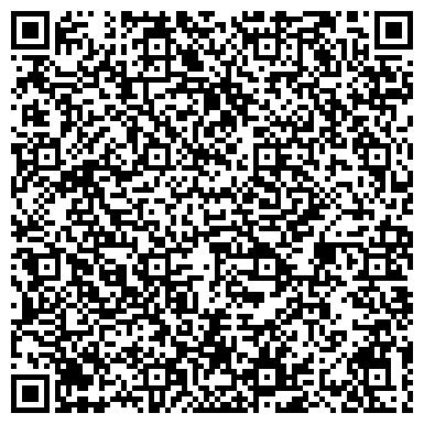 QR-код с контактной информацией организации Интернет-магазин MAXI-FISH (Макси-Фиш), ЧП