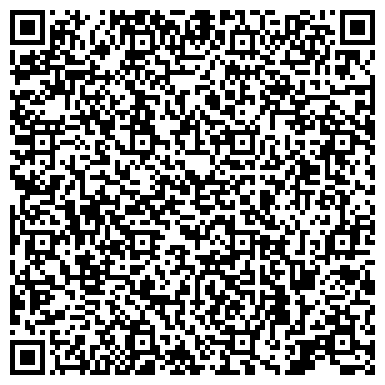 QR-код с контактной информацией организации Ukrmettrans Ltd(Укрметранс Лтд), ЧП