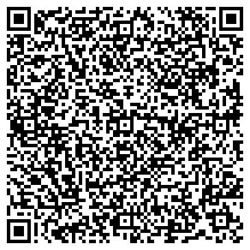QR-код с контактной информацией организации Лесотехника ИТ, ЧП