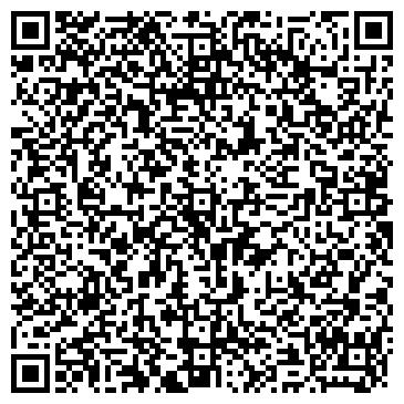 QR-код с контактной информацией организации Закарпатгаз, ОАО