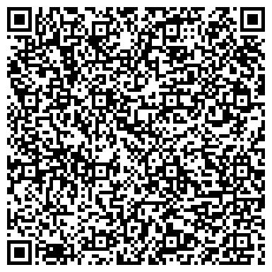 QR-код с контактной информацией организации Украинский нии силовой электроники, ОАО