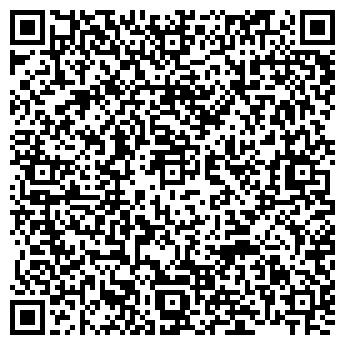 QR-код с контактной информацией организации Лифтстрой, ЧП