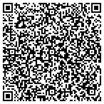 QR-код с контактной информацией организации РосУкрСпецТехнология, ООО