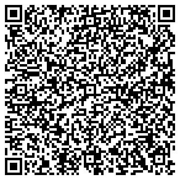 QR-код с контактной информацией организации Лифттранс ПКП, ООО