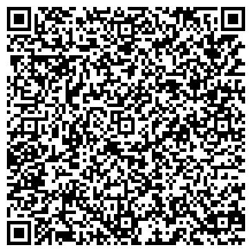QR-код с контактной информацией организации Полисся-Лифтсервис,ЧКПП