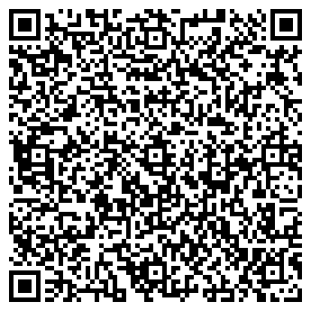 QR-код с контактной информацией организации БЭЛ-АВИА, ООО