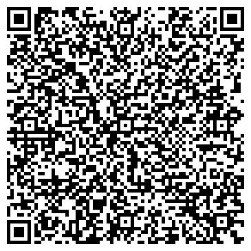QR-код с контактной информацией организации Lift4U, Компания