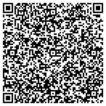 QR-код с контактной информацией организации ПАЛЛАСОВКАСЕЛЬХОЗВОДСТРОЙ, ЗАО