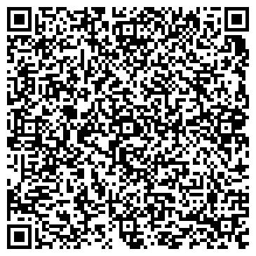 QR-код с контактной информацией организации Черкассылифт, СП
