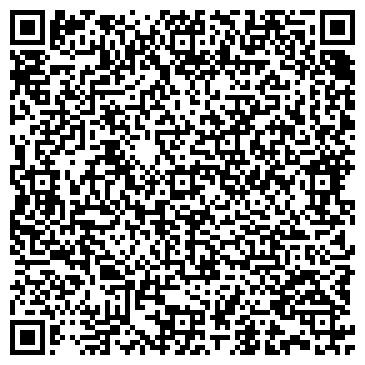 QR-код с контактной информацией организации Лифтсервис,ООО