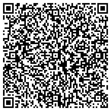 QR-код с контактной информацией организации TRESA, Компания