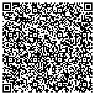 QR-код с контактной информацией организации Укртеплолифтсервис, ООО