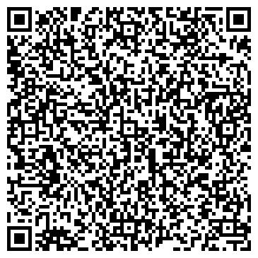 QR-код с контактной информацией организации ЕвроЛифтСервис, ООО