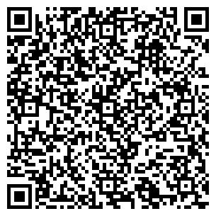 QR-код с контактной информацией организации Лыбидьлифт, ООО