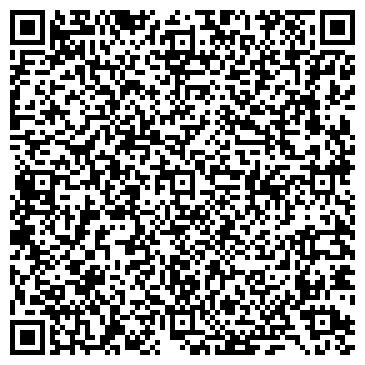QR-код с контактной информацией организации Автовантажмаш, ОАО