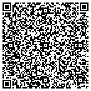 QR-код с контактной информацией организации СКС Консалд, ООО (Сумы лифт)