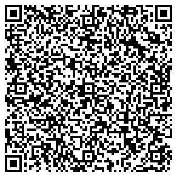QR-код с контактной информацией организации Торговый дом К2 Украины, ООО