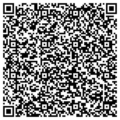 QR-код с контактной информацией организации Харьковлифтмонтаж, Корпорация