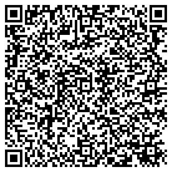 QR-код с контактной информацией организации Лифт-Эко, ООО