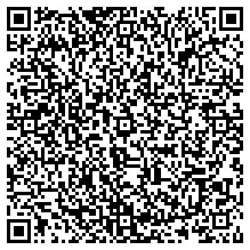 QR-код с контактной информацией организации Днепролифтмаш, ООО