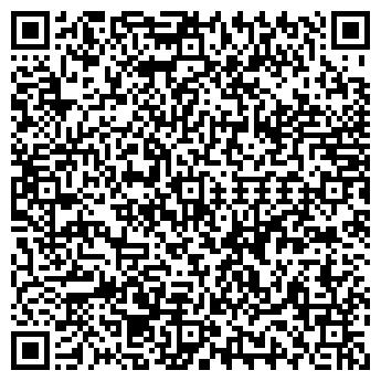 QR-код с контактной информацией организации Еталон НПЦ , ЧП
