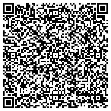 QR-код с контактной информацией организации Евролифтсервис (Евролифт), ООО